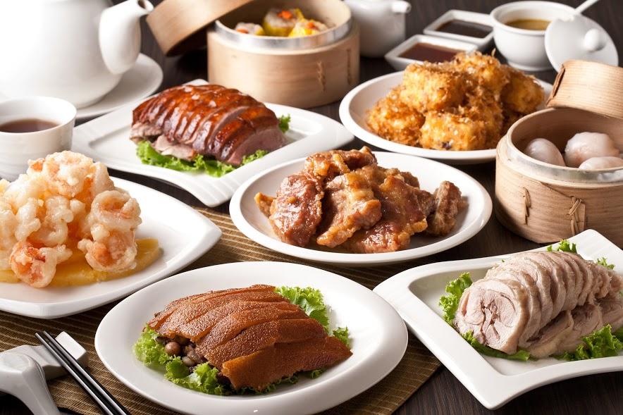 Dim-sum-de-chine-cuisine