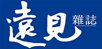 2004-new-logo