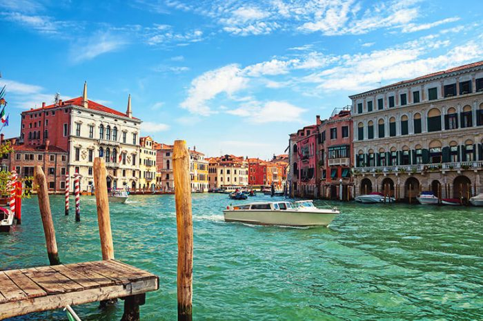 The-Palazzo-Venart-Noble-Experience-in-Venice