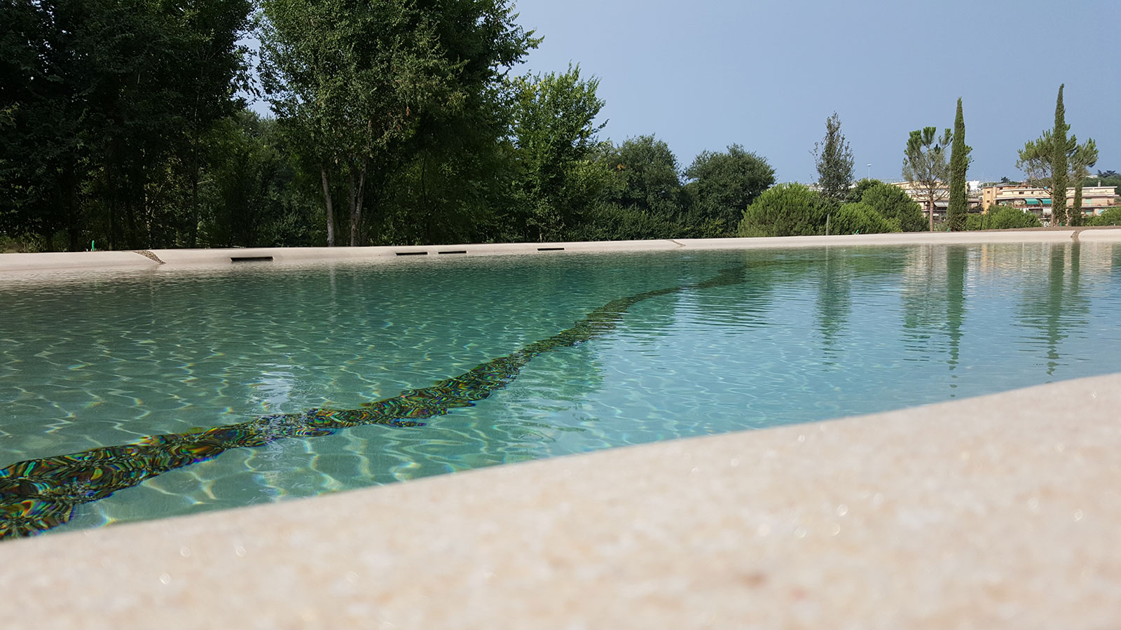 A.Roma_.LifeStyle.Hotel_.Natural.Pool_.2