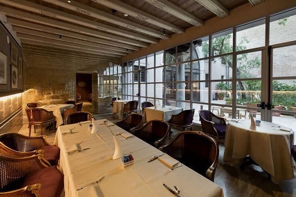 Enrico-Bartolini_GLAM-Restaurant