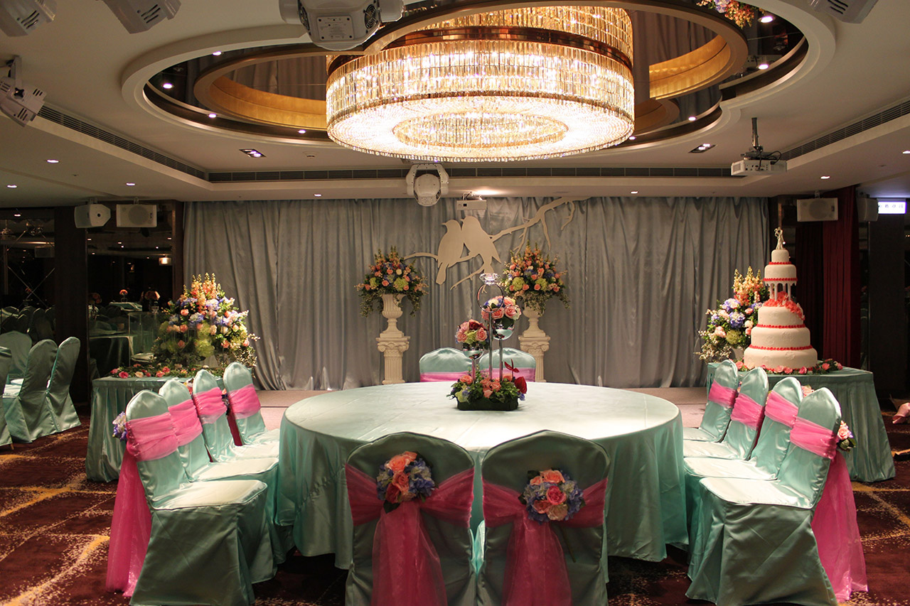 Gala-de-Chine-Taoyuan-Mingsheng-table-image