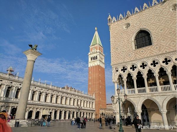 LanLanRuninItaly-Venice-Pic5-Doge-Palace