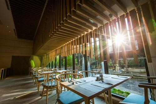 Maison-de-Chine-Jiaoxi-Chu-Shi-Xuan-Restaurant