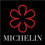 michelin-star-2