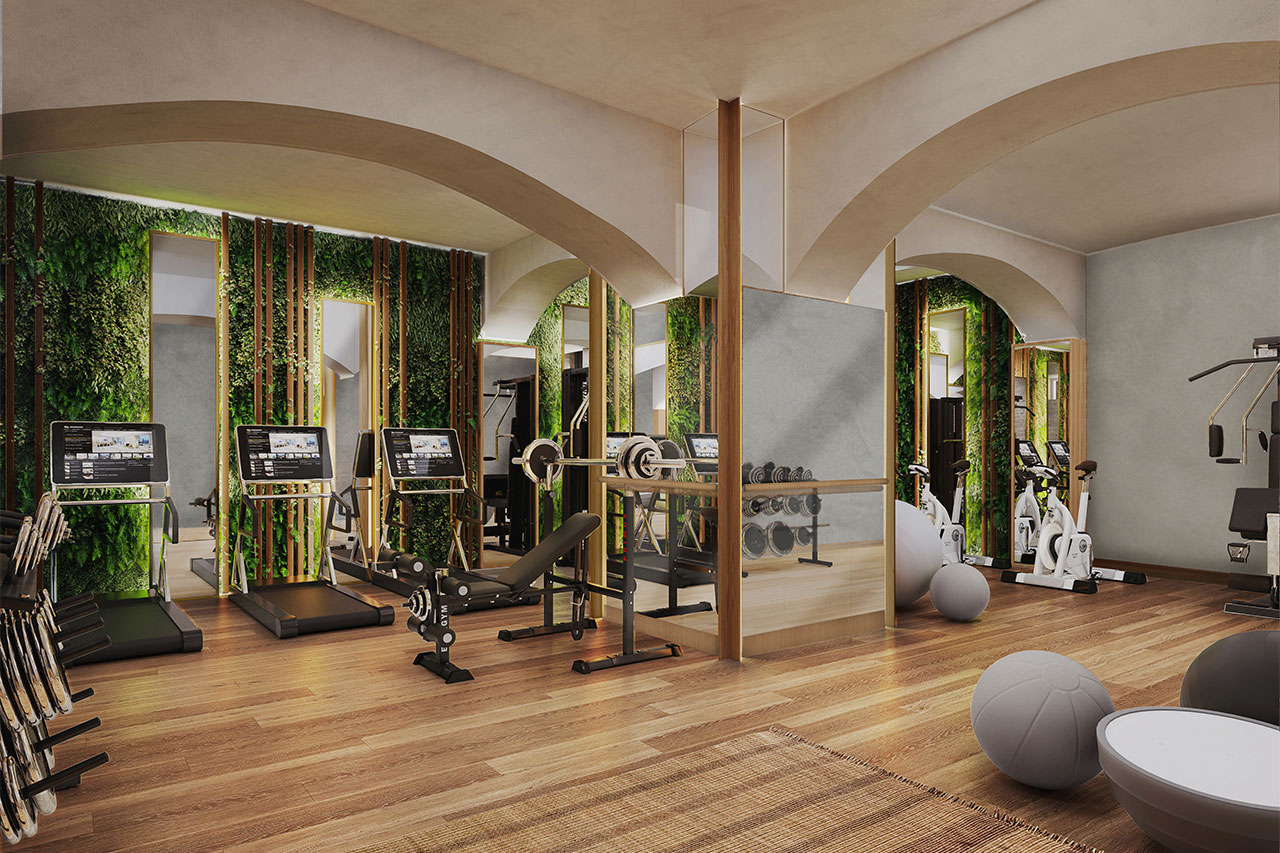 PPS-wGallery-SPA_gym