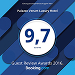 palazzo-venart-luxury-hotel-booking-com