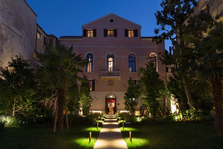 Palazzo-Venart-Luxury-Hotel-Venice