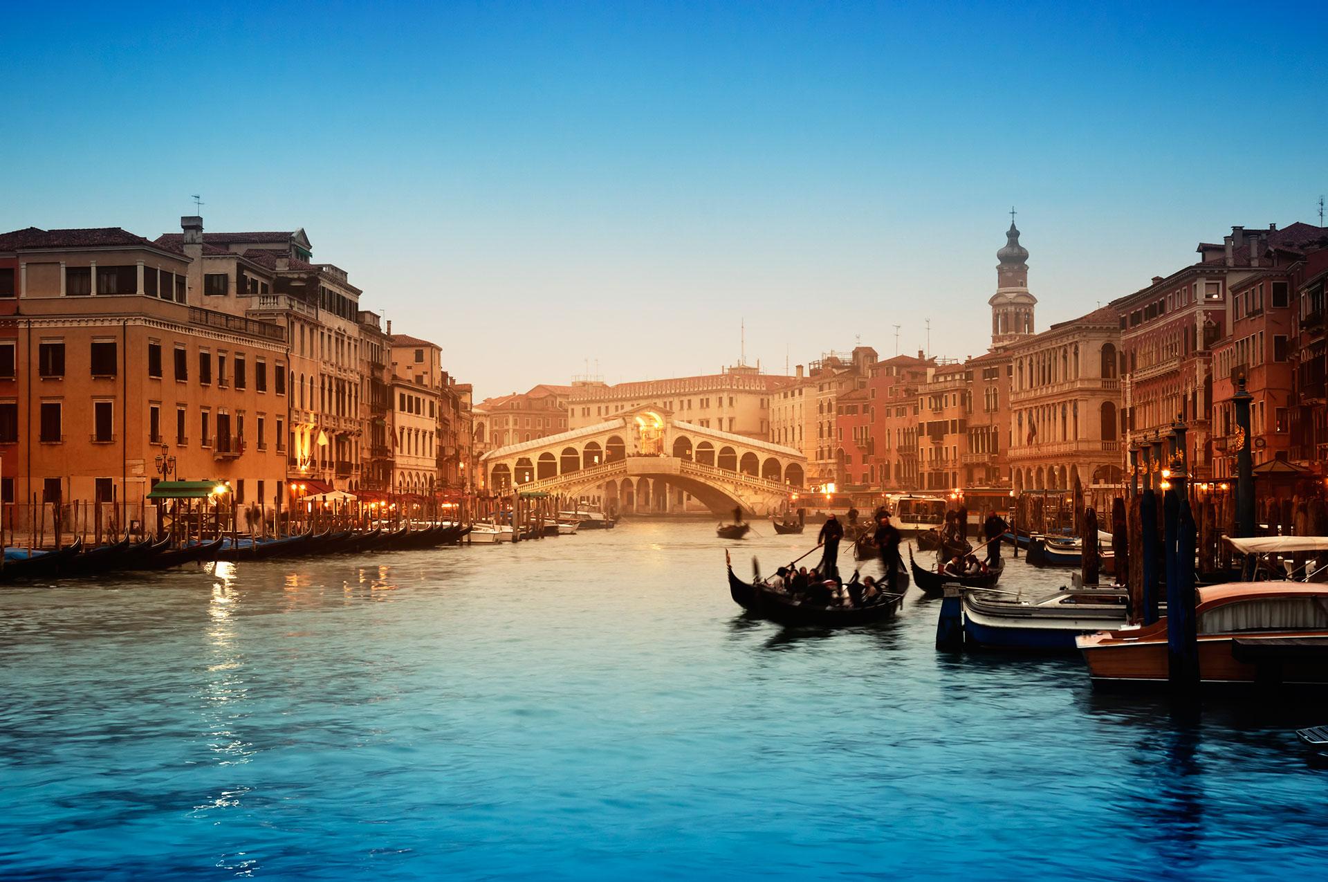 Palazzo-Venart-five-star-hotel-in-Venice