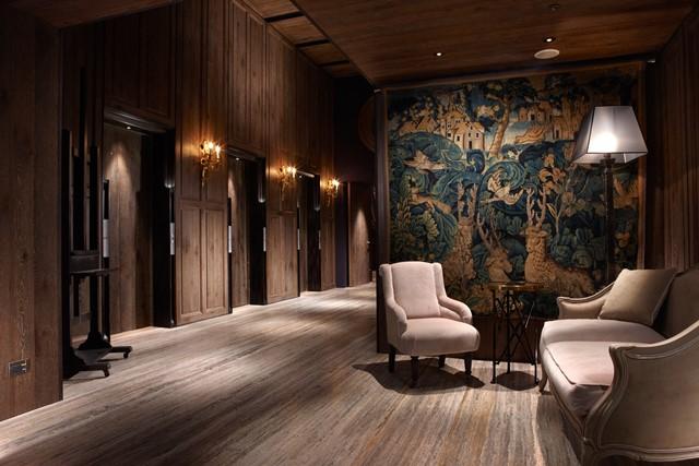 grand hall_foyer