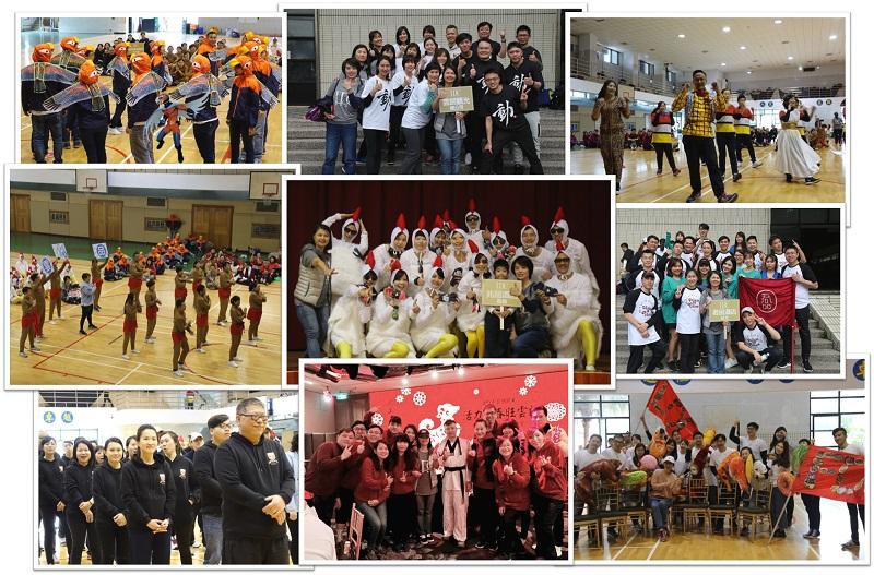 ldc-sports-gathering-2