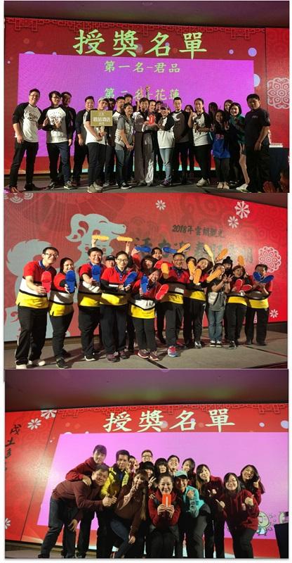ldc-sports-gathering-winner