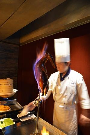palaisdechine-duck-cuisine-with-fire-2