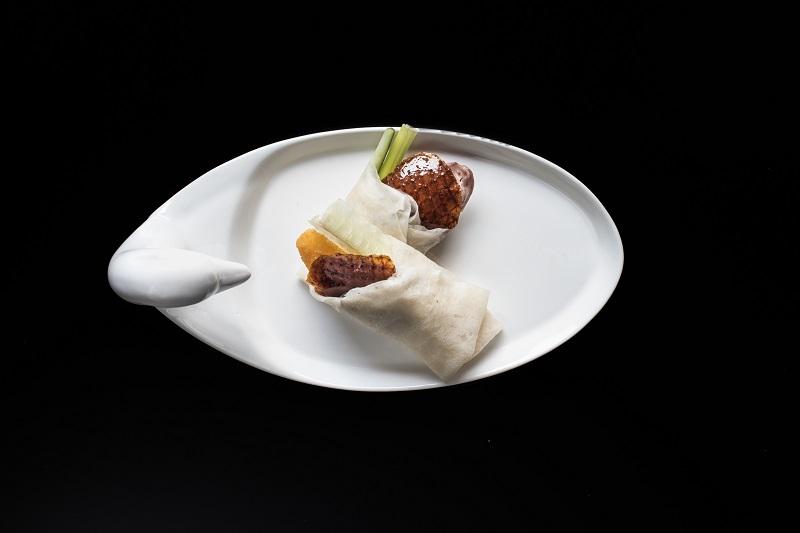 palaisdechine-duck-cuisine-with-fire-3